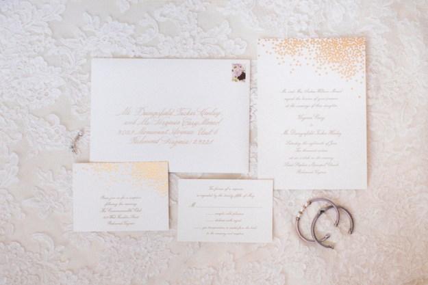 commonwealth-club_richmond_wedding_perfect_10_band-1