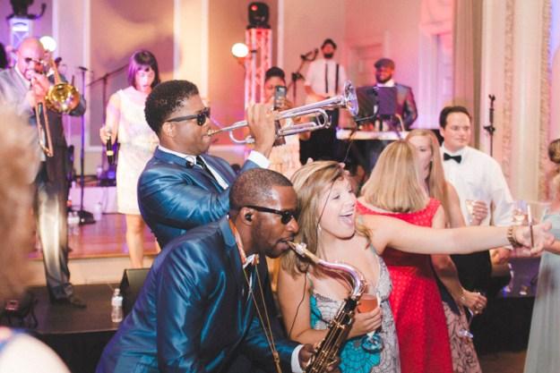 commonwealth-club_richmond_wedding_perfect_10_band-8