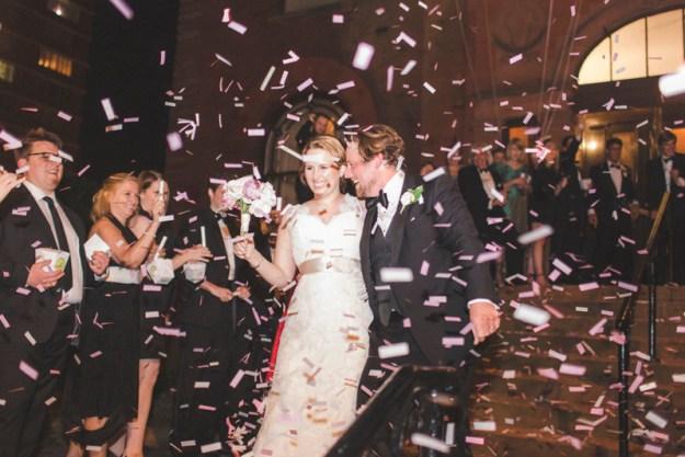 commonwealth-club_richmond_wedding_perfect_10_band-17
