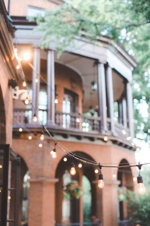 commonwealth-club_richmond_wedding_perfect_10_band-19