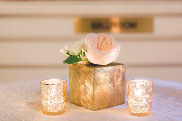 commonwealth-club_richmond_wedding_perfect_10_band-20