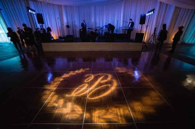 katie_scott_pure-party-band-12