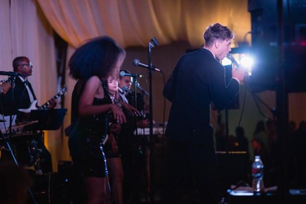 katie_scott_pure-party-band-16