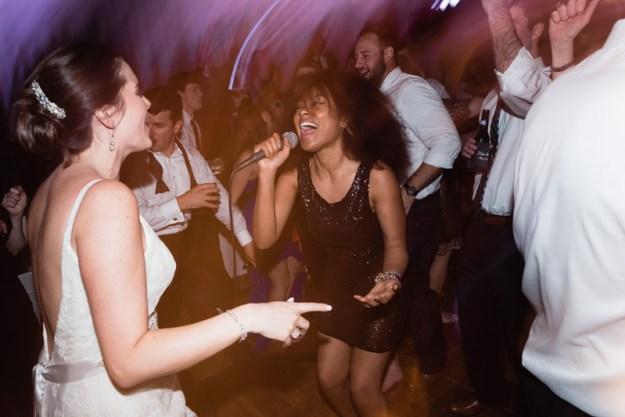 katie_scott_pure-party-band-29