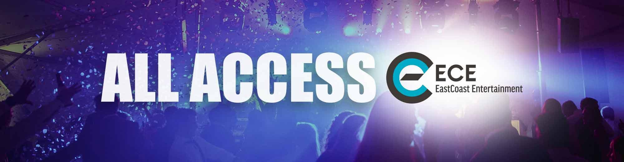 ECE All Access