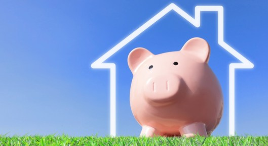 5 Reasons Why Homeownership Is a Good Financial Investment   MyKCM