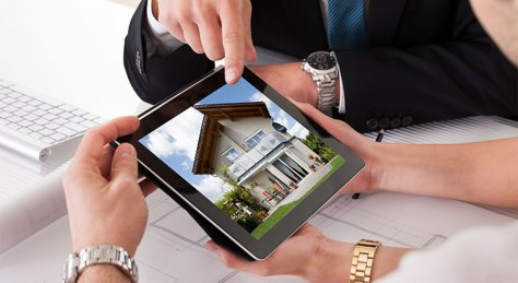 The Importance of Using a Professional to Sell Your Home | MyKCM