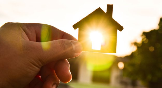 US Housing Market Continues the Move into 'Buy Territory'! | MyKCM