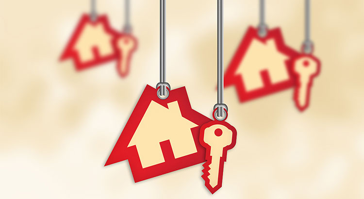 If Your Home Hasn't Sold Yet… Definitely Check the Price! | MyKCM