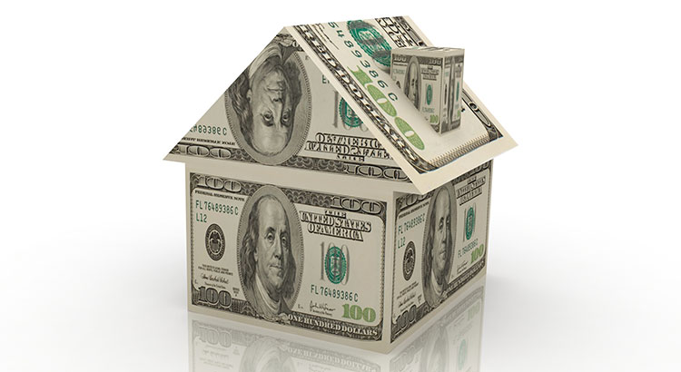 Do You Know How Much Equity You Have in Your Home? | MyKCM