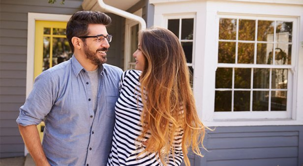 Buying Is Now 33.1% Cheaper Than Renting in the US | MyKCM