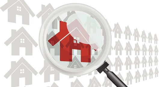 Epic Housing Shortage Being Reported | MyKCM