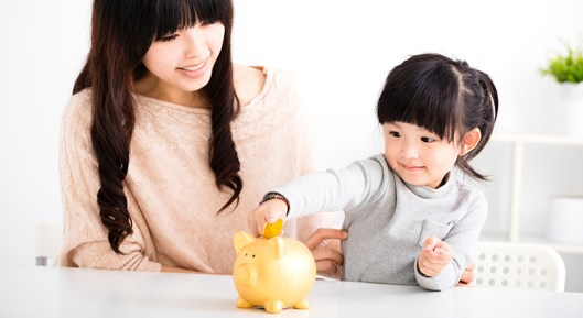 How Your Home's Value Grows Your Family's Wealth   MyKCM