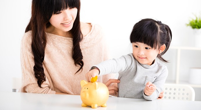 How Your Home's Value Grows Your Family's Wealth | MyKCM