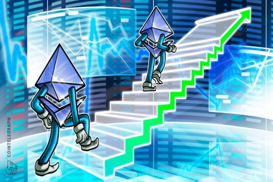 Grayscale: gli investitori 'Ethereum only' stanno aumentando