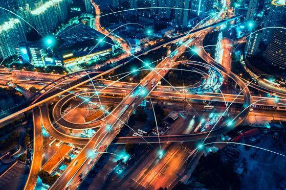 Città sostenibili, come funzionano e cosa offrono le smart city