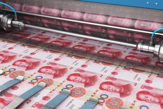 Schroders: ecco i buoni motivi per investire in obbligazioni cinesi