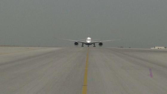 Covid-19, British Airways e EasyJet preannunciano ulteriori riduzioni dei voli