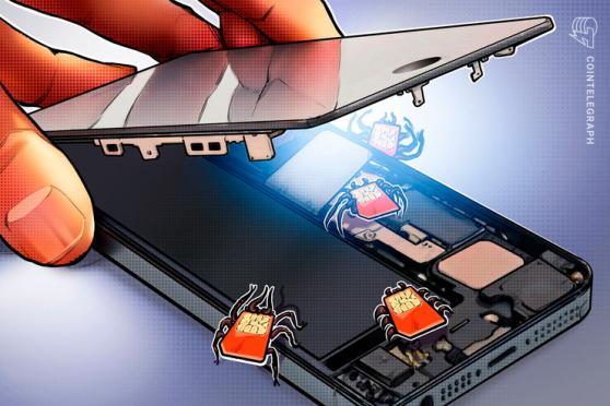 Un utente perde 450.000$ in Bitcoin a causa di un attacco SIM Swap: fa causa a T-Mobile