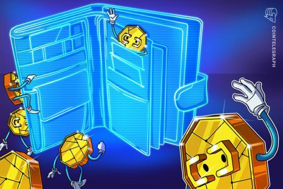 OKCoin: il settore crypto non ha i mezzi per conformarsi alla nuova proposta di Mnuchin