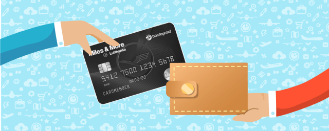 Hawaiian Miles Credit Card Login Barclay Ownerletter Co