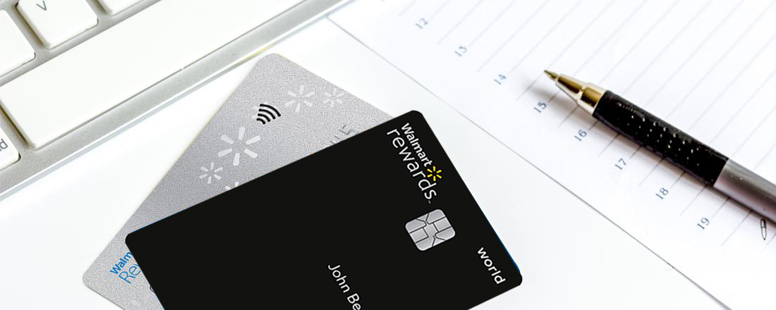 These can lead to unfamiliar or suspicious charges that show up on a credit card statement. Why Getting Walmart Credit Card Is A Bad Idea Read Before You Apply