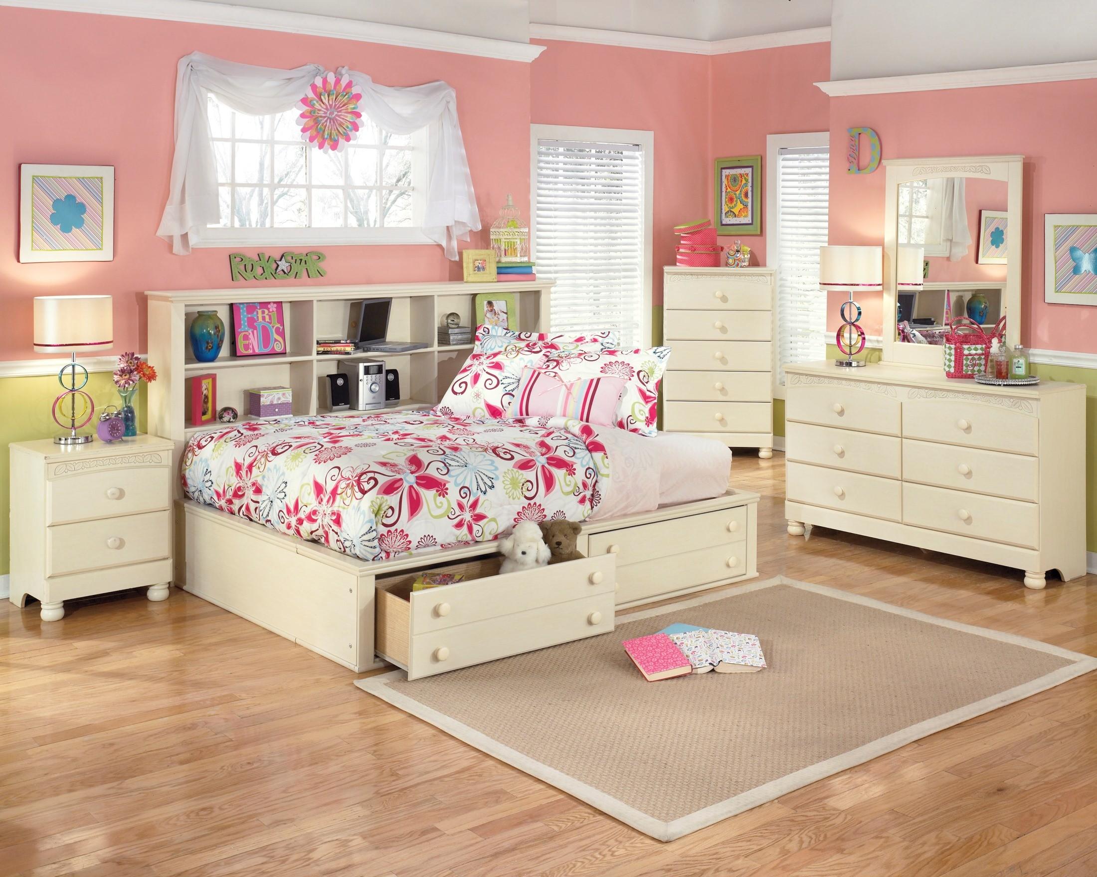 Front Room Furniture Sale
