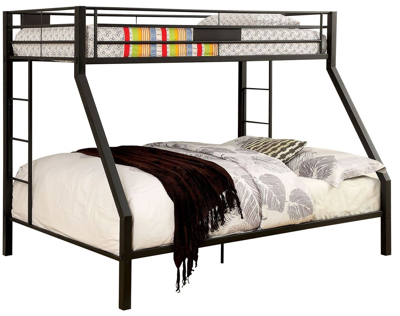 Q Furniture Collection