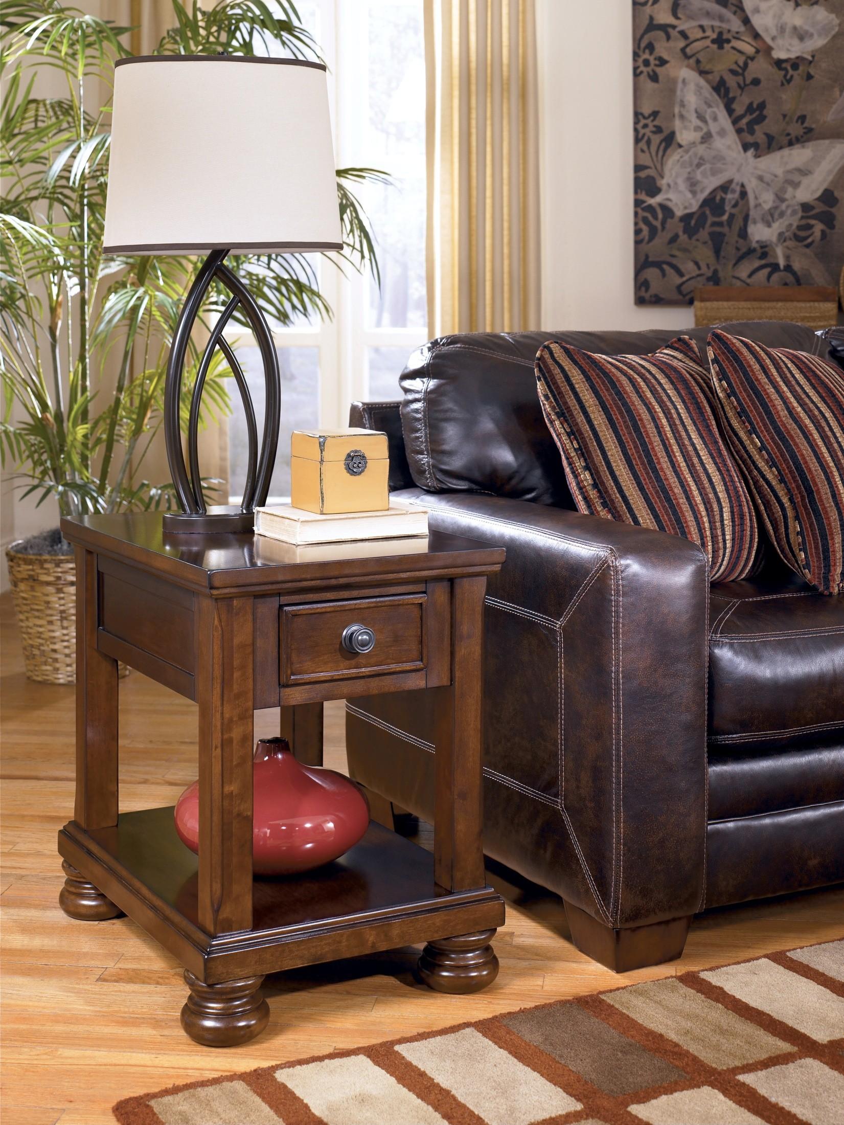 T Furniture Wagholi