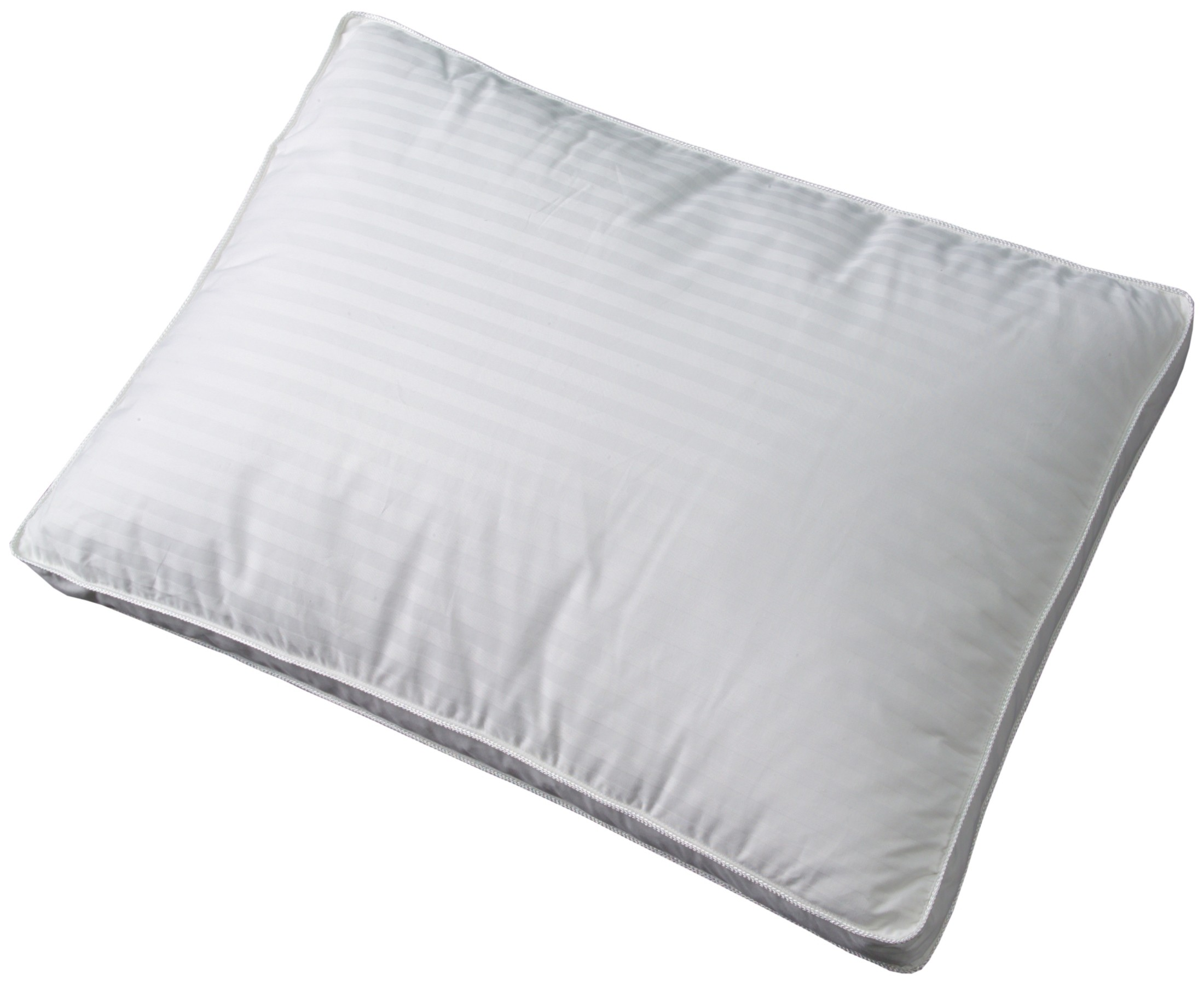 Triple King Size Pillow From Fashion Bed Group Qg