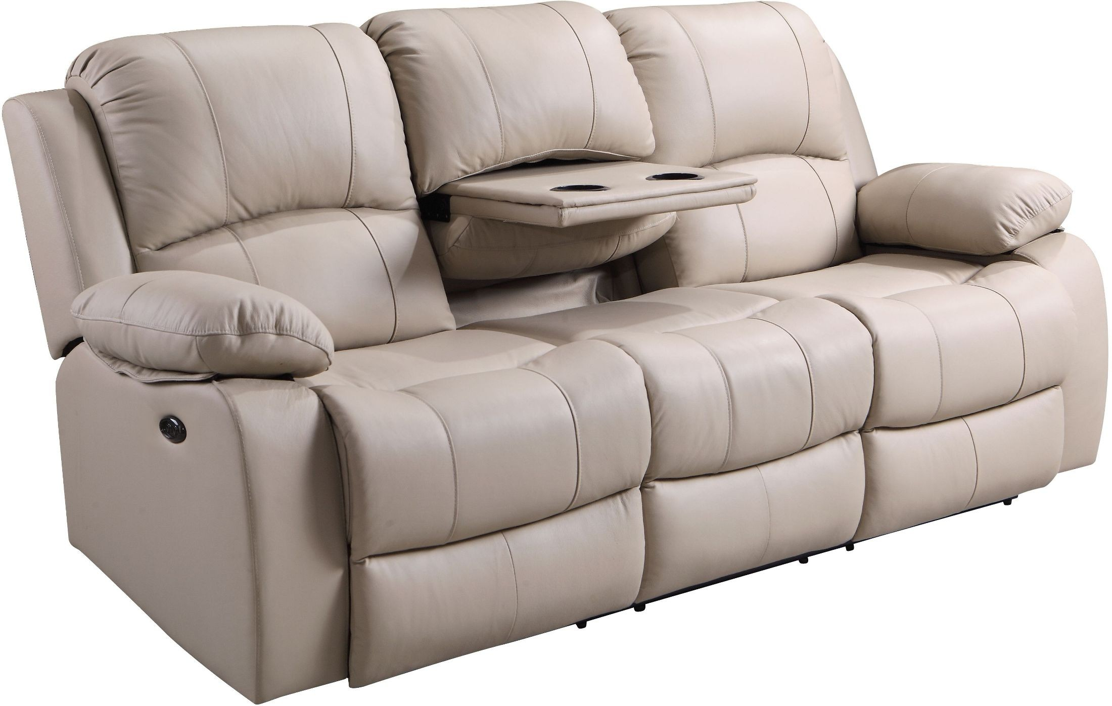 Sofa And Chair Set Sale