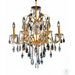 elegant lighting chandeliers vanities