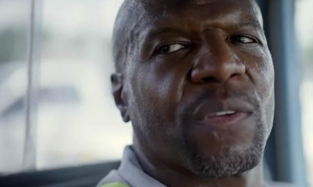 brittany howard terry crews stay high