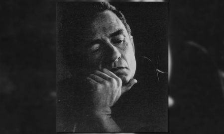 johnny cash gods gonna cut you down official video