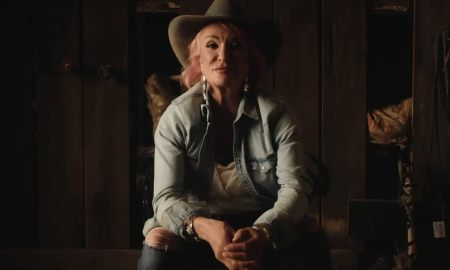 tanya tucker wheels of laredo official video