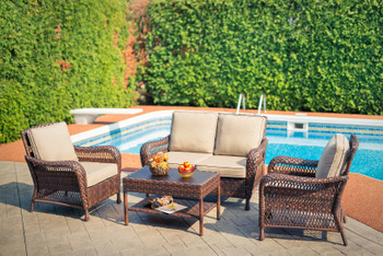 the patio place outdoor furniture