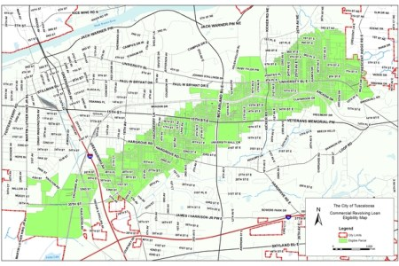 Map of tuscaloosa city limits 4k pictures 4k pictures full hq of fairhope your choice at town hall alternate fairhope comp plan map alabama flag facts maps capital cities attractions political map boundaries cities freerunsca Image collections