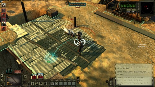 preview_off-Wasteland2 (8)