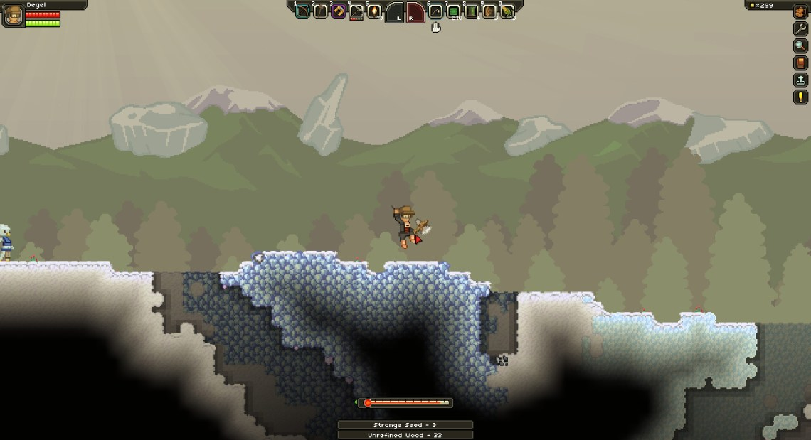 preview_off-Starbound (1)