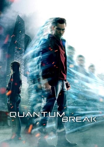 news_off_Quantumbreak