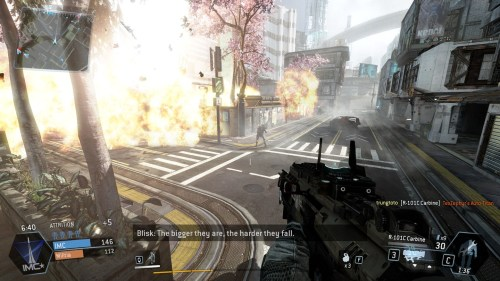 preview_ off-titanfall (9)