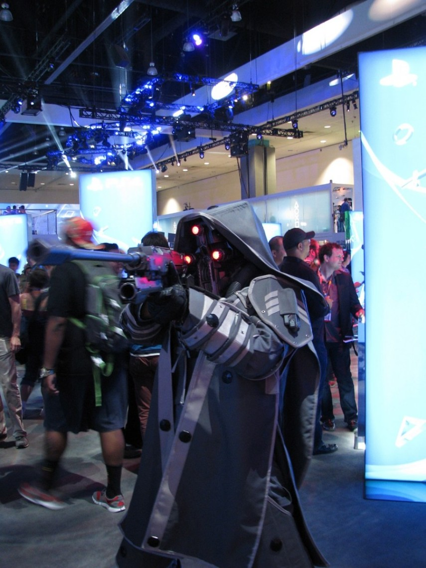 news_pictures_e3day2 (00)