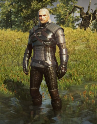 news_off_The Witcher 3 4