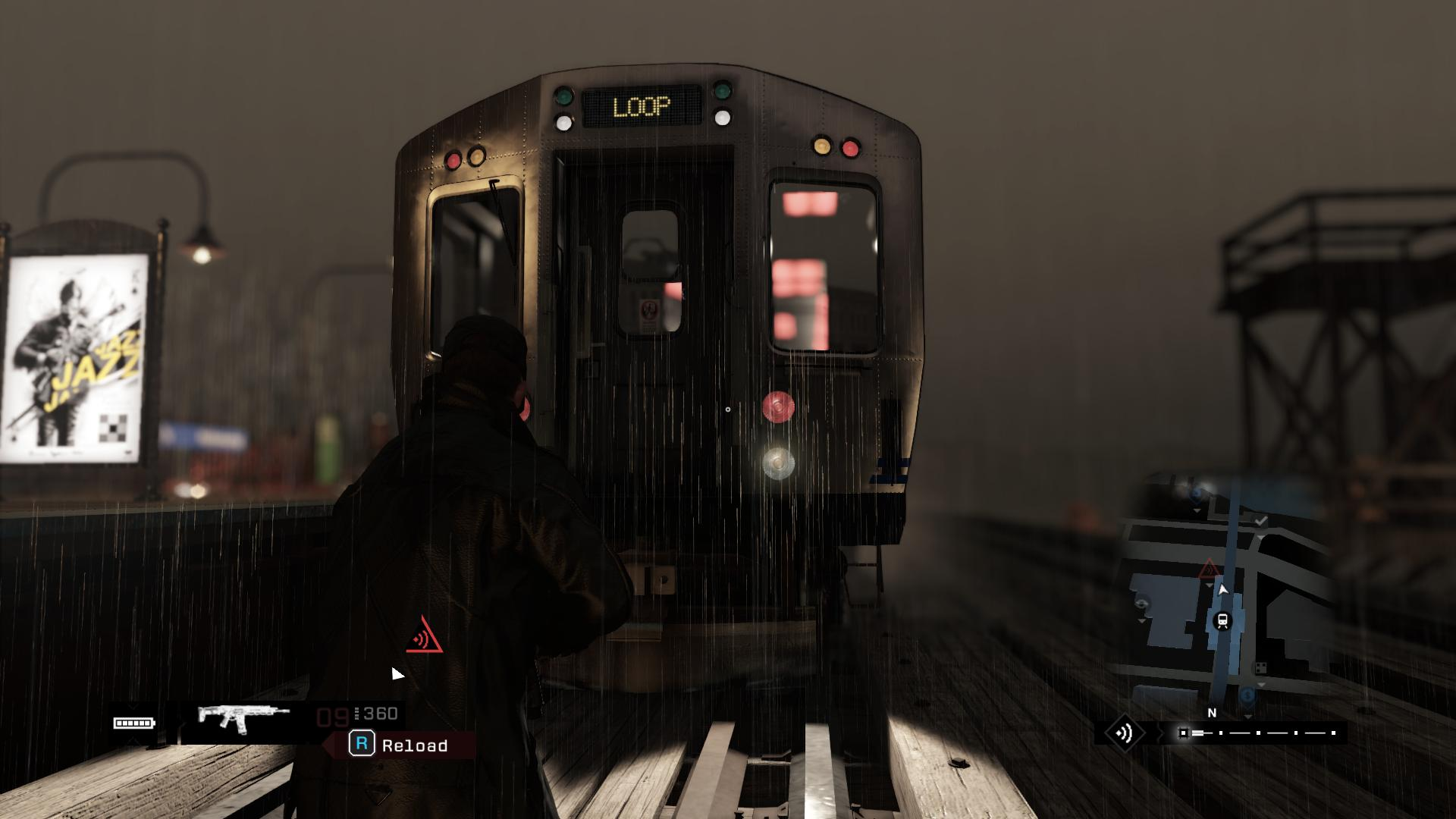 feature_ off-watchdogs (4)