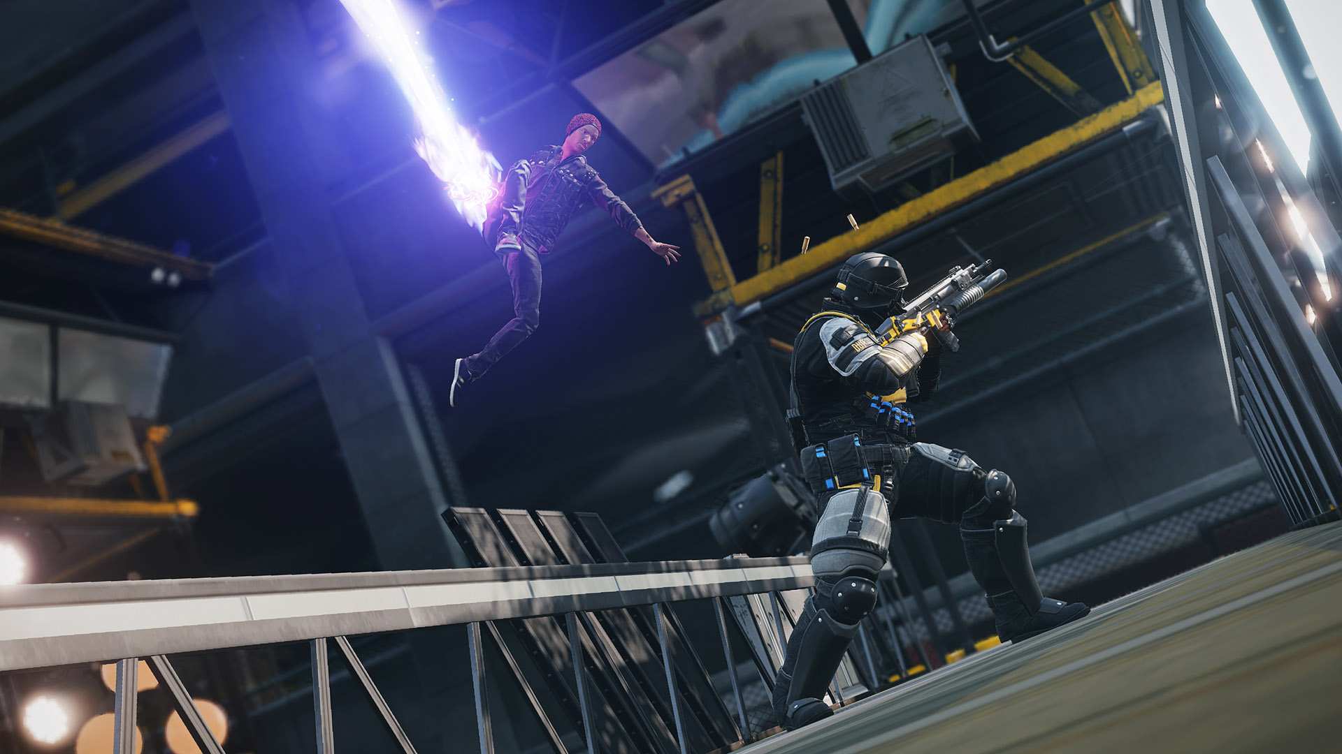 review_off_infamous2 (24)