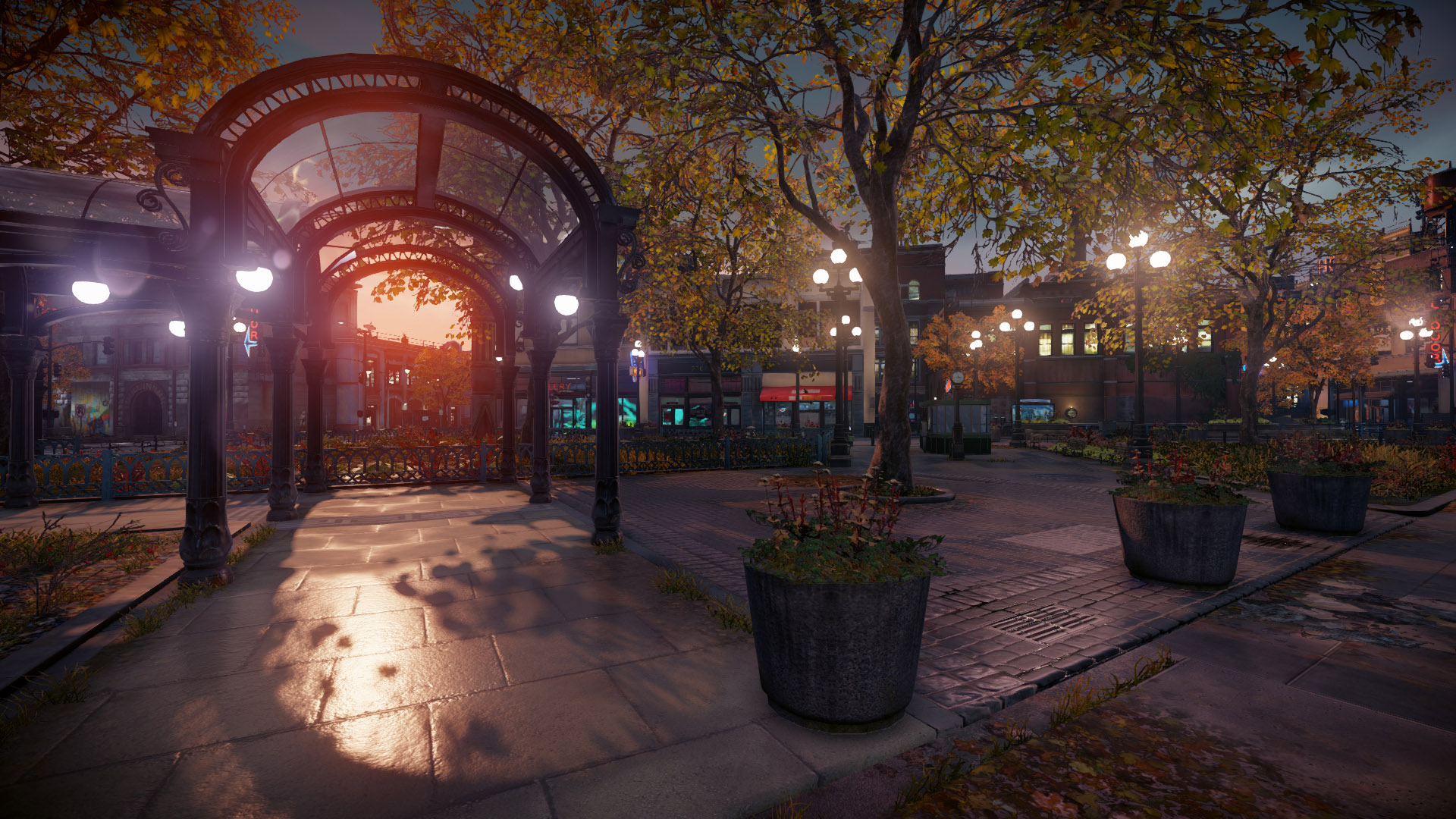 review_off_infamous2 (7)