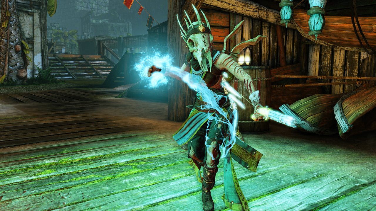preview_off-Nosgoth (4)