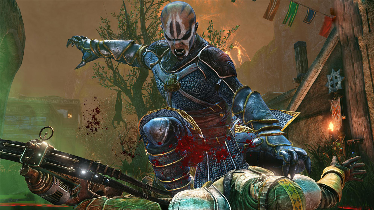 preview_off_nosgoth7