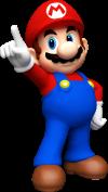 NEWS_OFF_Nintendo reward