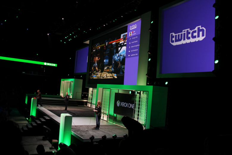 NEWS_OFF_GOOGLE BOUGHT TWITCH 1